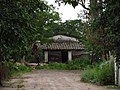 Casa grande de la Colonia 1 (comuna San Miguel) - panoramio.jpg