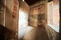 Casa sannitica (Herculaneum) 11.jpg