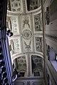 Casale monferrato, palazzo gozzani di san giorgio, scalone del 1778 con statue di g.b. bernero 04.jpg