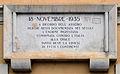 Casaloldo - Lapide a ricordo dell'assedio.jpg