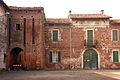 Casalvolone Pisnengo castel.jpg