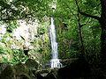 Cascada de Oneta.jpg