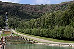Cascadas jardín Caserta 41.jpg