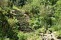 Cascade - Prior Park - Bath, England - DSC09735.jpg