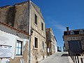 Cascais, coastal town (27831442037).jpg