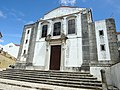 Cascais, coastal town (28826350778).jpg