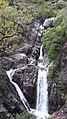 Cascata Gerês 1.jpg