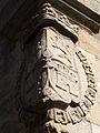 Casco Histórico de Santiago 28IX2007 4.JPG