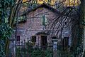 Casetta abbandonata - panoramio.jpg