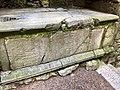 Cashel Cathedral, Rock of Cashel, Caiseal, Éire (44773760940).jpg