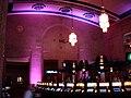 Casino Regina Concourse.jpg