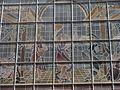 Casino de Paris - Art -deco Vitreaux, Paris, sof2011.JPG