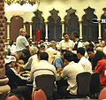 Casino poker.jpg