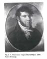 Caspar Henrik Wolfsen, pastel af C. Horneman.png