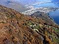 Cassina - panoramio.jpg