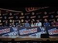 Cast and Creators Daredevil Panel NYCC 2015.jpg