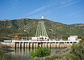 Castaic Power Plant Front.jpg