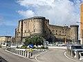 Castel Nuovo (Naples) in 2020.02.jpg