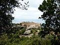 Castell de Can Boix1.jpg