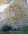 Castell de Castellar de la Ribera- wlm2011-1.jpg