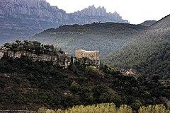 CastellbellVilar-castell-RI-51-0005244-0216sh