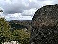 Castello di Canossa 125.jpg