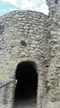 Castello di Pietrapertosa.png