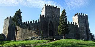 Architecture of Portugal