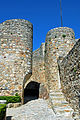 Castelo de Marvão - Acesso principal.jpg