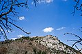 Castelsaraceno (17176130536).jpg