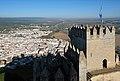 Castillo Almodovar del Rio 2.jpg