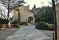 Castillo de Tamarit (2).jpg