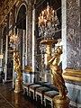 Castillo de Versailles, Sala de los Espejos.jpg