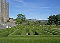 Castle Bolton (42430470664).jpg