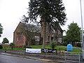 Castle Douglas public library - geograph.org.uk - 925278.jpg