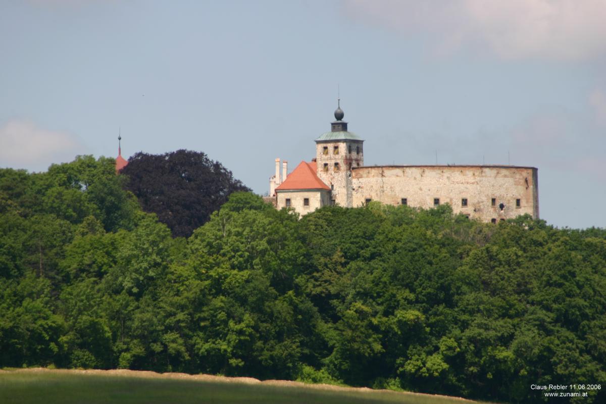Ernstbrunn