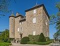 Castle Lugans 06.jpg