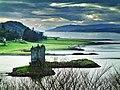Castle Stalker Argyll 12.jpg