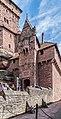 Castle of Haut-Koenigsbourg (13).jpg
