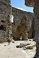 Castle of Saissac024.JPG