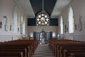 Castledermot Church of the Assumption Nave 2013 09 04.jpg
