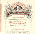 Catàleg de l'exposició de l'any 1876..jpg