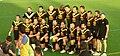Catalonia national rugby league team 2009.jpg