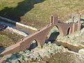 Catalunya en Miniatura-Pont del Diable (Martorell).JPG