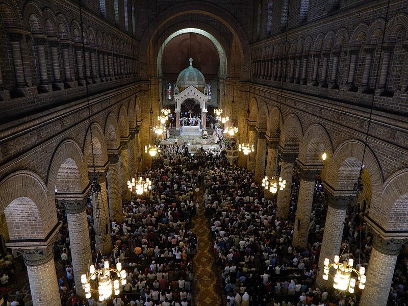 Catedral Basílica Metropolitana de la Inmaculada Concepción de María.JPG