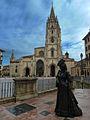 Catedral de Oviedo (3).jpg