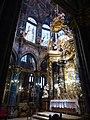 Catedral de Santa María, Lugo, interior4.jpg