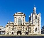Cathédrale Notre-Dame du Havre-9823.jpg