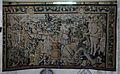 Cathédrale Saint-Maurice de Vienne - Tapestry3.jpg