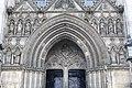 Cathédrale St Giles Édimbourg 5.jpg